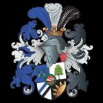 Corps Normannia Berlin Wappen