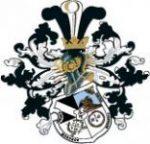 Wappen Corps Borussia Greifswald