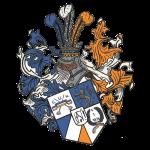 Wappen Corps Nassovia Würzburg